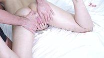 Friends Massage my Booty and Fucks my Hole صورة