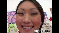 Asian schoolgirl nasty afternoon