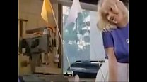 Khi con gái muốn thủ dâm ngay trên xe đạp » sister naked thumbnail
