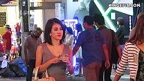 Thailand Sex Tourist Meets Hooker! Thumbnail