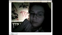 Webcam Girl Free Teen Porn Video x6cam.com Thumbnail
