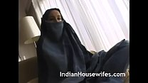 Video bokep indian housewife blowjob xxx s bhabhi aunty wife next door bhabhi