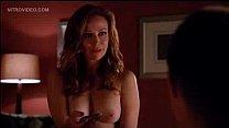 Rebecca Creskoff hung detroit pornhub video