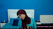 Live Cams Free Arab Amateur Porn Video Thumbnail