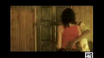 b8bef362d9.360 pornhub video