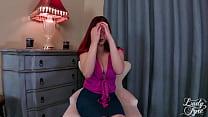 I Got Mom Pregnant [Compilation Of 3 Full Clips]