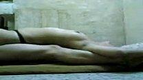 6108 جوز رجاله مع شرموطه وفيلم سكس ساعه كامله لعشاق السكس المصري preview