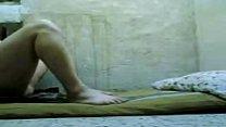 19141 جوز رجاله مع شرموطه وفيلم سكس ساعه كامله لعشاق السكس المصري preview