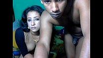 Srilankan Muslim Leaked Webcam Video Thumbnail