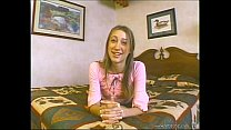 Roxanne - Deepthroat Virgins Vol. 5 (2003) Scene 2