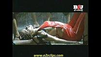 Riya Sen James Hot Song pornhub video