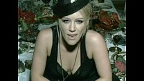 Hilary Duff - Reach Out - Cum Tribute