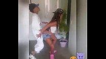 Putica bailando rico pornhub video