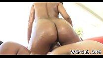 Dark porn tumblr pornhub video