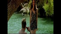xvideos.com 013a15968a82080f307c9c807b78e81c thumbnail