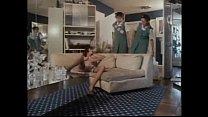 Honey Wilder Convinces Husband Do Teen Girl Scouts - 69VClub.Com