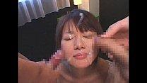 Big japanese facials - 69VClub.Com