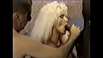 Jen Femdom Humiliation - Cuckold Husband Slave-03.partial thumbnail