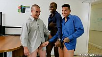 Iran gay sex free download xxx videos The squad that works together,