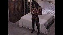 Barocca Solo Strip porn image