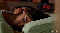 Babes.com - LOVE AT FIRST BLUSH Adrianna Luna, ...