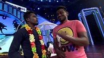 Lakshmi Rai sizzling performance - Mirchi music awards south HD video