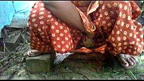 12801 Pujamalik real preview