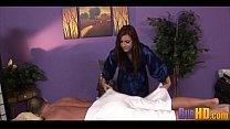 Fantasy Massage 01256