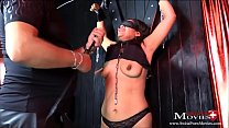 Porno Casting mit Saklvin Lilly in Zü rich - SPM ...
