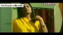 Mallu actress real sex scene school schol skulgirl porn thumbnail