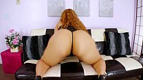 Big Ass Strippers, Jada Gemz, Spicy J & Chyna Red preview image