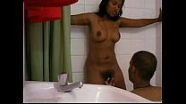 Indian hot Nagaland girl fingered in shower by lover - HardSexTube