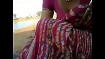 blow job with hindi audio pornhub video