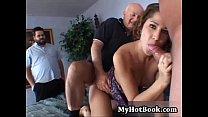 cheating-wives-26-scene 1 pornhub video
