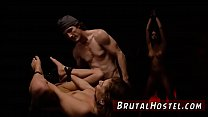 Beautiful porn hd xxx Two youthful sluts, Sydney Cole and Olivia Lua, pornhub video