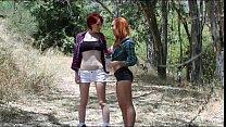 2 Redhead