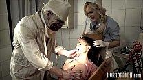 HORRORPORN - Dentist