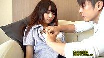 475 syuri 01: nanairo.co thumbnail