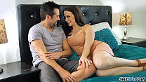Spizoo - Watch Chanel Preston sucking and fucki...
