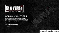 Masturbating With Dildos Love Teen Cute Hot Girl clip-23 Thumbnail
