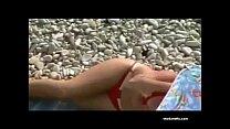 theSandfly Sinful Shorelines! Vorschaubild