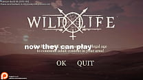 Tutorial on how to download and play Wild Life Porn Game http://clesolea.com/1ASx   Gameplay