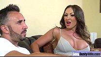 (yasmin scott) Busty Mature Hot Lady Love Hard Style Sex Action mov-30 pornhub video