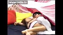 Asian Sex TV缩略图