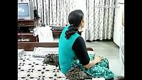 Asma from Peshawar Hayatabad Phase 3 Thumbnail