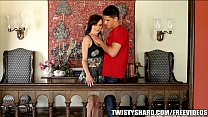 Kelly Klass is a cock hungry teen who always gets what she wants thumbnail