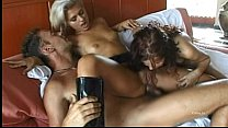 porn baba | Rocco Siffredi big cock buggers young asses thumbnail
