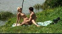 Spycam blonde girl riding cock videos