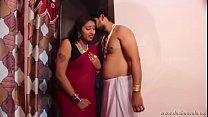 desimasala.co - Big Boob aunty Kamasutra romance