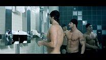 Gay Short Film   The Golden Pin